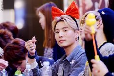 Day6 (데이식스) | Younghyun | Young K | Brian Kang