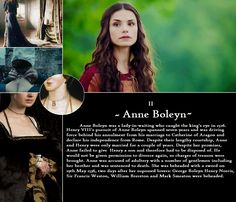 Anne Boleyn | Jane-seymour | Tumblr