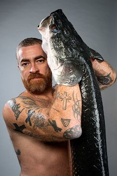 "Alex Atala - D.O.M. ""Rediscovering Brazilian ingredients"""