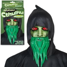Inflatable Cthulhu Beard Accoutrements https://www.amazon.co.uk/dp/B00B9HB3HW/ref=cm_sw_r_pi_dp_.pmrxbVTPFQ9T