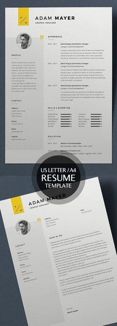 50 Best Minimal Resume Templates - 3. If you like UX, design, or design thinking, check out theuxblog.com podcast https://itunes.apple.com/us/podcast/ux-blog-user-experience-design/id1127946001?mt=2