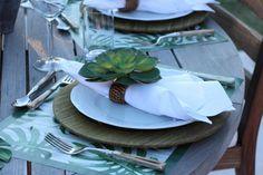 inspiração primavera, mesa posta, mesa floral, decoração mesa, spring tablescape