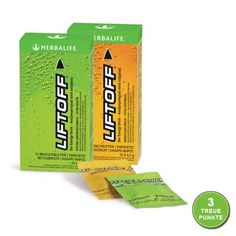 Herbalife Liftoff® is an instant kick low calorie energy drink to take anytime, anywhere. Herbalife 24, Herbalife Distributor, Herbalife Nutrition, Skin Gel, Skin Toner, Vitamin C, Protein Drink Mix, Energy Fitness, Shopping