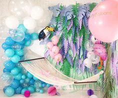 AirBeauty Balloons @airbeautyballoons А мы сегодня сним...Instagram photo | Websta (Webstagram)