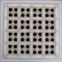 153 Best HVAC + GRILLS images in 2019 | Air vent covers