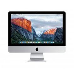 21.5-inch iMac with Retina 4K display 3.1GHz 1TB
