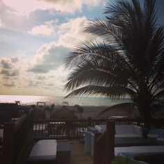 Karmairi Spa. Cartagena Spa, Celestial, Sunset, Outdoor, Instagram, Beach Club, Cartagena, Colombia, Outdoors