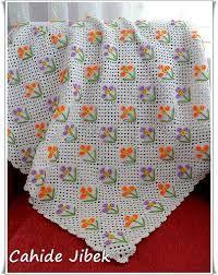 tığ işi bebek battaniyeleri - Google'da Ara