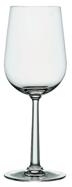 Rosendahl - Grand Cru roedvinsglas 6 stk.