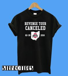2979f0251 123 Best Ohio State images in 2019 | Ohio state buckeyes, Ohio State ...