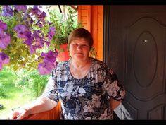 (9) Мои Цветы. Обзор Террасы. Мягкие Окна - Супер Решение для Дачи и Дома. - YouTube