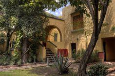 casa Efraín González Luna (1929) - Buscar con Google