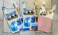 muntaipale - kankaita ja ompeluniloa: Kangaskassi muovikassikaavalla Reusable Tote Bags, Bag