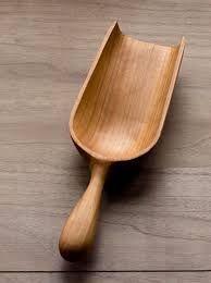 Resultado de imagem para norse wooden spoons