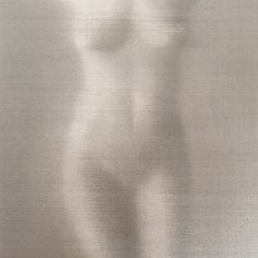 Alison Van Pelt #NEW #Art #Roseark contact Sales@roseark.com