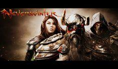 Karma  World  Tour  (Karma  Shachou): [JEUX VIDEO] DUNGEONS & DRAGONS: Neverwinter (PS4)...