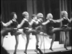 SHARE Boomtown #1965. This is silent and B (originally shot on 16mm film, there is no audio for this footage) Jane Fonda, Dean Martin, Jack Carter, Steve McQueen, Hedda Hopper, Phil Silvers, Frank Sinatra, Anne Miller, Natalie Wood, Lucille Ball, David Jansen, John Wayne, Joe E. Lewis, Edward G. Robinson, Gene Kelly ...and more!
