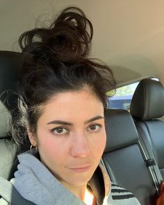 Marina. Marina Diamandis, April 2019 Marina And The Diamons, Lambrini, Diamond Icon, Fear Of Love, Best Yet, Lonely Heart, Family Jewels, Celebs, Celebrities