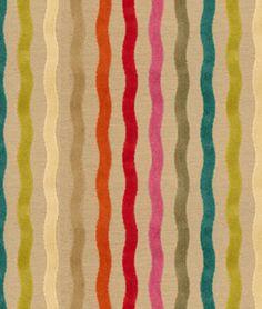 Kravet 30178.512 Fabric