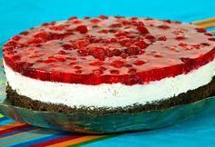 mák torta