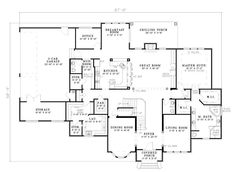 House Plans With Media Room 2 story house plans kitchen upstairs | house list disign