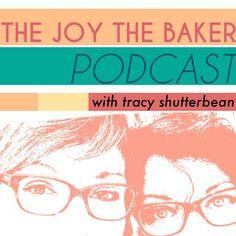 Crispy Avocado Fries with Melty Cheese Dip   Joy The Baker   Bloglovin'