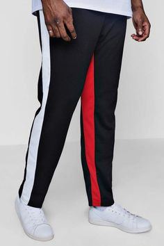 FILA UO Jogging coupe vent Virginia en nylon exclusivité UO