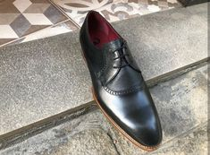 men's Black Color Lace Up Leather Stylish Shoes Men Dress Formal Derby Shoes sold by Shop more products from on Storenvy, the home of independent small businesses all over the world. Mens Derby Shoes, Shoes Men, Black Dress Shoes, Lace Up Shoes, Leather Shoes, Soft Leather, Derby Dress, Formal Shoes For Men, Men Dress