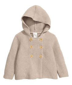 Kids | Baby Girl Size 2m–3y | Sweaters & Cardigans | H&M US