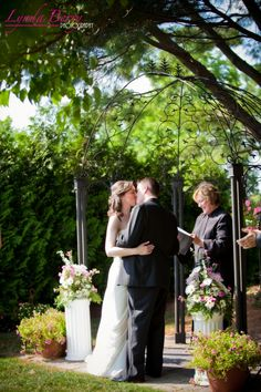 On Pinterest Bucks County Outdoor Ceremony And Photo Galleries