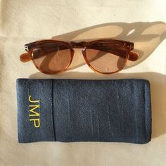 Funda de gafas by Mybagsandme