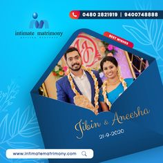Kerala Christian Wedding #ChristianWedding #ChristianMatrimony #christainbride #christiangroom Christian Matrimony, Kerala Matrimony, Kerala Bride, Movies, Wedding, Valentines Day Weddings, Films, Cinema, Movie