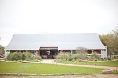 Barn Shed  https://www.google.com.au/search?q=country wedding venues