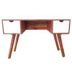 Résultats de recherche d'images pour «bureau en bois»