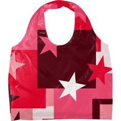 Shop 1236 Eco Tote by THE GRIFFIN PASSANT STREETWEAR (STREETWEAR) | Print All Over Me