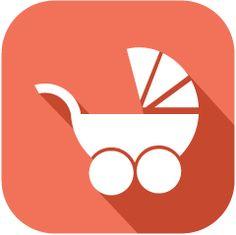 Vous attendez votre premier enfant ? Retrouvez notre sélection de produits essentiels pour la chambre, les repas, la toilette et les promenades de bébé.