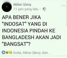 Quotes Lucu, Jokes Quotes, Qoutes, Funny Quotes, Funny Memes, Bodo, Wonder Quotes, Quotes Indonesia, Tweet Quotes