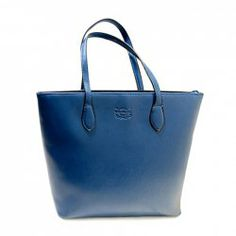 $16.06 Pretty Women's Shoulder Bag With Solid Color and PU Leather Design