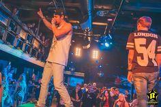 Rasha_Mc Rap Artist ( Москва )