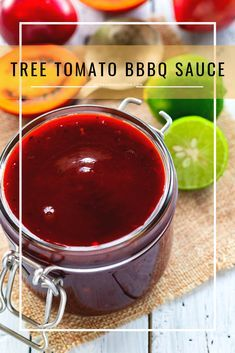 Barbecue Sauce, Bbq, Chicken Drums, Sauce Recipes, Cooking Recipes, Tomato Chutney, Tomato Juice, Diy Food, Pineapple