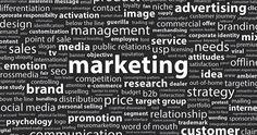 I 63 blog che ogni marketer dovrebbe seguire giornalmente   Fusion Lab09