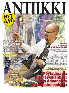 http://tilaalehti.fi/wp-content/uploads/antiikki-ja-taide-2-2014.jpg