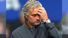 Mourinho'dan Fenerbahçe değerlendirmesi: UEFA Avrupa Ligi A Grubu'nda Fenerbahçe'yle eşleşen Manchester United'ın kurt hocası Jose Mourinho Sarı-Lacivertli ekiple İstanbul'da oynayacakları maçın zor geçeceğini söyledi.