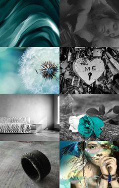 My DrEAm oF YoU by Pascale on Etsy--Pinned with TreasuryPin.com