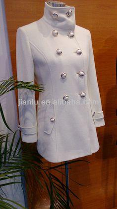 T show genuine mink cashmere sweater women cashmere cardigan ...