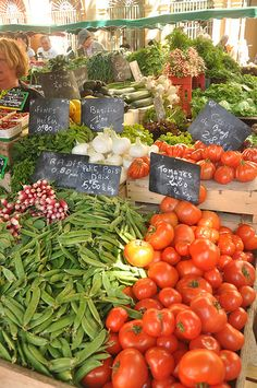 Give-away competition:win a cooking class in Provence or Venice   Cook in Venice Blog