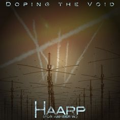 "IN MÜNCHEN NIX LOS! 7"" EP Vol. 8 - Doping The Void"