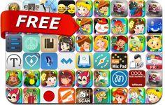 Apps Free ประจำวัน วันที่ 17 เมษายน 2015