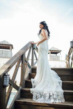 8407152c84 Bella Bride Boutique is your full-service bridal salon in Stone Oak