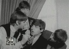 funny beatles gifs | Beatle-Gifs-the-beatles-32382389-368-265.gif